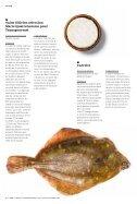Revue T numero 5 - Page 6