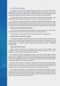 2016 YILI ELEKTRİK PİYASASI ÖZET BİLGİLER RAPORU - Page 7