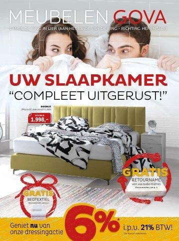 17_GOVA_6057-Slaapkamer_en_dressings2