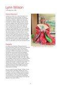 CIRCULAR ECONOMY WARDROBE - Page 5