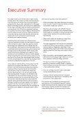 CIRCULAR ECONOMY WARDROBE - Page 7