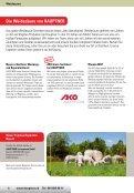 Landwirtschaft 2017 - Page 6