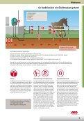 Landwirtschaft 2017 - Page 7