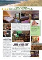 GodewindHotels_201718 - Seite 3