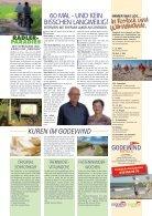 GodewindHotels_201718 - Seite 4