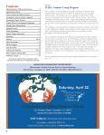 LCRAC Guide Session V & VI, 2017 - Page 2