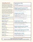 LCRAC Guide Session V & VI, 2017 - Page 3