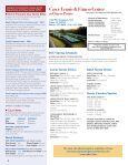 LCRAC Guide Session V & VI, 2017 - Page 4