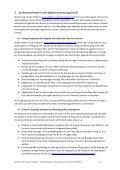 Geschäftsmodell - Seite 2