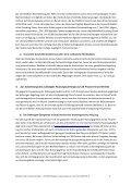 Geschäftsmodell - Seite 3