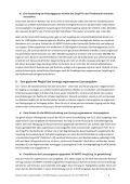 Geschäftsmodell - Seite 4