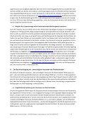 Geschäftsmodell - Seite 5