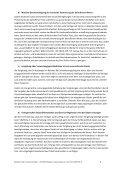 Geschäftsmodell - Seite 6