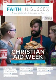 www.chichester.anglican.org