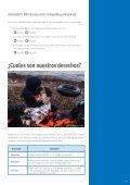 LA CRISIS DE LOS REFUGIADOS CONTADA PARA NIÑOS - Page 4