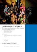 LA CRISIS DE LOS REFUGIADOS CONTADA PARA NIÑOS - Page 7