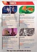 Mi agenda mensual - Page 6
