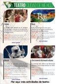 Mi agenda mensual - Page 7