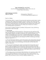 Stonehenge-Alliance-response-to-Highways-England.-3-March-2017-1