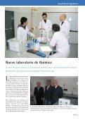 Los mejores promedios UdeMM - Universidad de la Marina Mercante - Page 5
