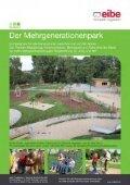 Download - Playground@Landscape - Seite 2
