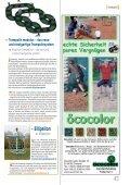 Download - Playground@Landscape - Seite 7