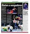 El Semanario Deportivo - El Semanario en Linea - Page 4