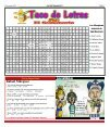 El Semanario Deportivo - El Semanario en Linea - Page 5