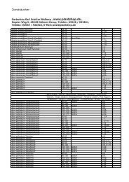 Ziersträucher 2011-2012.pdf - Marktplatz Mittelstand