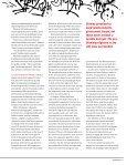 Tj7d309yrLO - Page 4