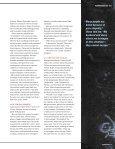Tj7d309yrLO - Page 6
