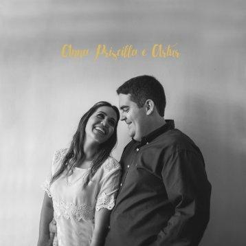 Civil - Ana Priscilla e Arthur - FINAL