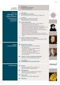 """""""Refo-Hype"""" und Luthers Lektionen - Seite 3"""