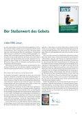 """""""Refo-Hype"""" und Luthers Lektionen - Seite 5"""