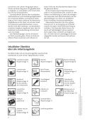 Materialien zur Unterrichtspraxis - Seite 3