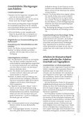 Materialien zur Unterrichtspraxis - Seite 4