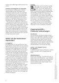 Materialien zur Unterrichtspraxis - Seite 5