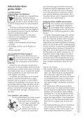 Materialien zur Unterrichtspraxis - Seite 6