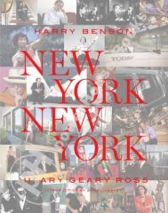 This PDF is NOT the entire book** NEW YORK ... - powerHouse Books