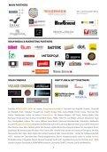LET'S CEE Film Festival Pocketguide - Page 5