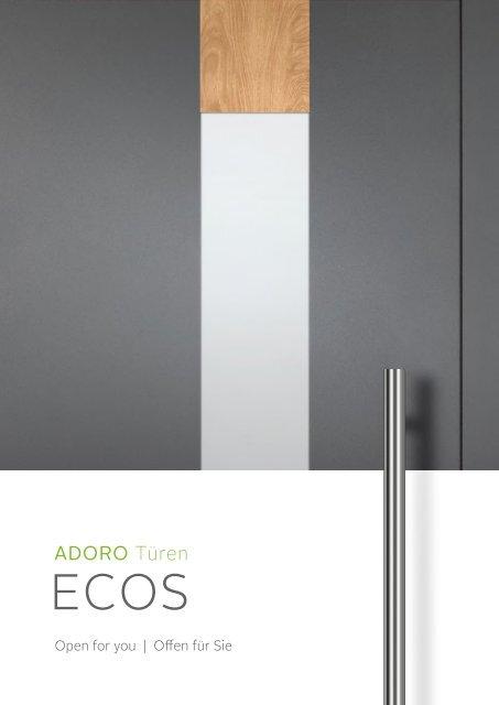 Katalog-ECOS-final_DE