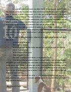 revista géneros - Page 5