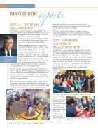 GV Newsletter 3-17 web - Page 2