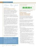 GV Newsletter 3-17 web - Page 4
