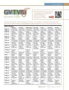 GV Newsletter 3-17 web - Page 7