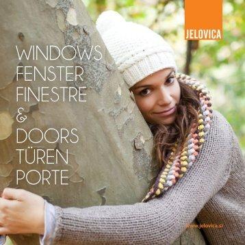 Windows-Doors-Catalogue-ENG-D-I