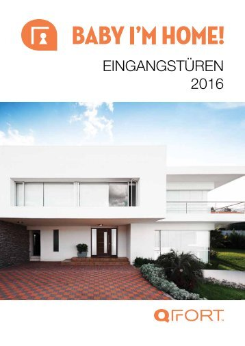 EINGANGSTUREN 20-05-2016