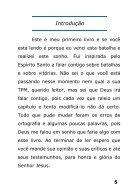 TPM 2017 E-BOOK ULTIMA - Page 5