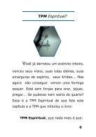 TPM 2017 E-BOOK ULTIMA - Page 6