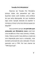 TPM 2017 E-BOOK ULTIMA - Page 7